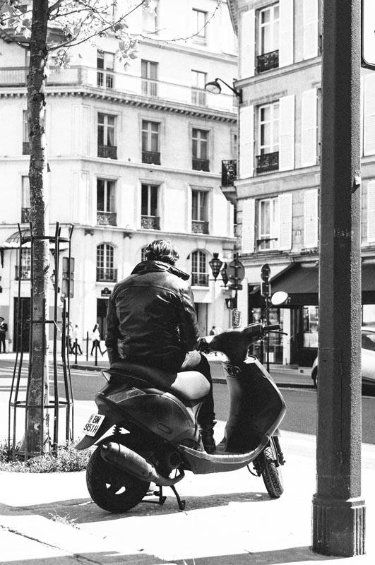 man-on-motorcycle-paris