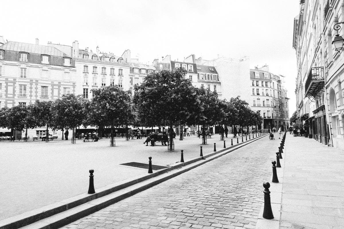 paris-park-2